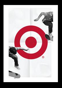 target_thumb